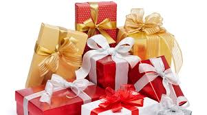gift right this festive season gift ideas for your loved ones