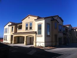 Pardee Homes Floor Plans Sorrento Valley Condos By Pardee Homes Under Construction Grand