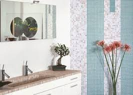 turquoise colors for bathroom design
