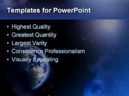 templates powerpoint earth earthy powerpoint templates roberto mattni co