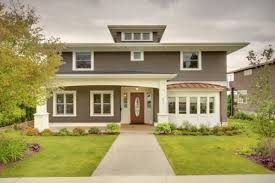 benjamin moore historic colors exterior color ashley gray hc 87 by benjamin moore new home ideas
