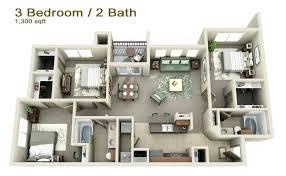 1 bedroom apartments boulder home design ideas floor plans 1 bedroom apartments boulder 2