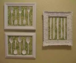 kitchen wall decor ideas diy diy kitchen wall decor decoration ideas diy kitchen wall decor