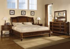 bedroom fabulous rent a bed for a week cheap bedroom sets aarons