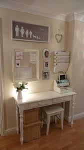 Diy Bedroom Ideas Best 25 Desk Wall Organization Ideas On Pinterest Desk Ideas