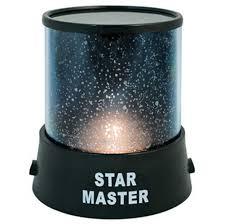 Star Light Projector Bedroom - star sky led night light projector lamp childrens bedroom
