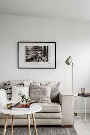 sofa bielefelder werkstã tten 24 best kleine räume wohnungen images on projects