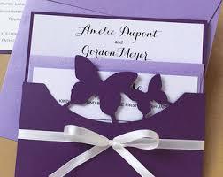 handmade invitations sample starfish handmade ivory scroll boxed wedding