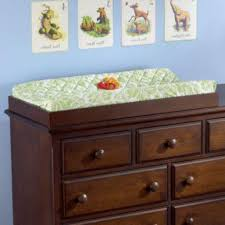 Do I Need A Changing Table Changing Table Tray Shelby