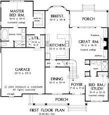 Home Plan Design Tips 61 Best House Plans Images On Pinterest Floor Plans House Floor