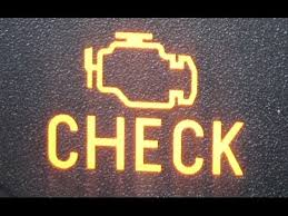 2005 toyota camry check engine light free easy diy fix for check engine light with codes p0440 p0441