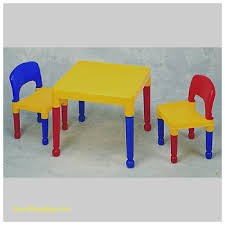 kids plastic table and chairs desk chair childrens plastic desk and chair set luxury cheap kids