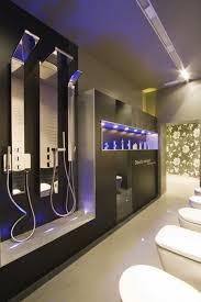 bathroom design showrooms bathroom design showrooms home interior design