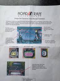 2013 dodge dart tuner road race motorsports spectrum tuner page 2