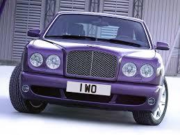 bentley arnage t mulliner 2005 bentley arnage t bentley supercars net