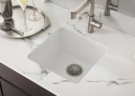 Elkay Kitchen Sinks Reviews Kitchen E Granite Sink Reviews Discount Kitchen Sinks Elkay