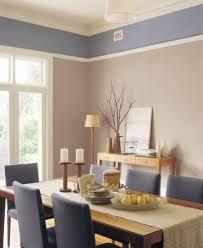 52 best paintright colac blue interior colour schemes images on