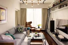 Home Interior Design Hong Kong How A Loft Inspired Hong Kong Flat Went From Cookie Cutter To