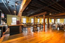 party venues in baltimore mustang alley s bar bowling bistro venue baltimore md