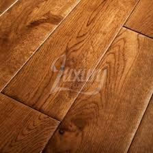 cheap solid wood flooring cheapest wood flooring