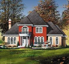 virtual home plans virtual home plans and designs awesome traditional southern home