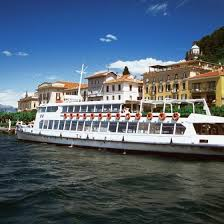 how to compare european river cruises usa today