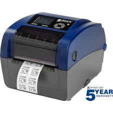 brady part bbp12 us lm 146203 bbp12 label printer with