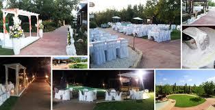 500 square meter eleouthkia park u2013 explore authentic cyprus venues