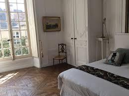 chambres d hotes perche hotel des tailles chambres d hôtes mortagne au perche