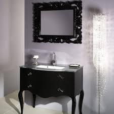 bathroom vanity mirrors bathroom trends 2017 2018