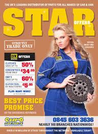 lexus body shop isleworth star offers january by justin brooks issuu