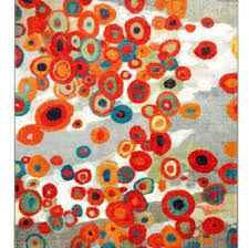 Purple And Turquoise Area Rug Best 25 Aqua Rug Ideas On Pinterest Heals Rugs Carpet Design For