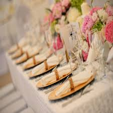 Wedding Wedding Events At The Cairn Hotel Harrogate Strathmore Hotels