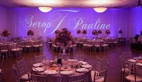 wedding decor rentals da76ba0c9ccf43e38aec72491ce3e4b1 accesskeyid 5f8c157fc87ec5b93900 disposition 0 alloworigin 1