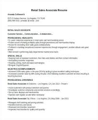 Resume Template Sales Associate 100 Resume Template Sales Help Me Write Custom Critical Essay