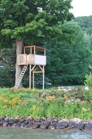 351 best tree houses images on pinterest treehouses treehouse