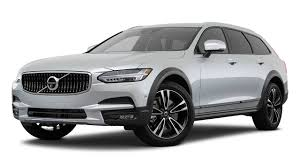 infiniti qx60 in ottawa on lease a 2018 volvo v90 automatic awd in canada canada leasecosts