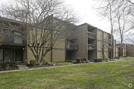 short term 1 bedroom rentals in knoxville tn apartments com