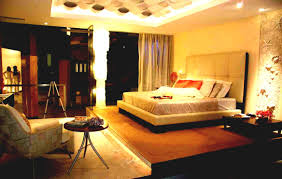 designer bedrooms decoration and interior design ideas bedroom
