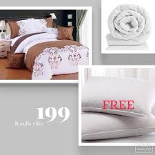 Embroidered Bedding Sets Embroidery Bedding Linen Sets U2013 Tagged