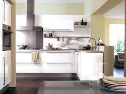 cuisine ikea blanc brillant cuisine ikea blanc brillant 100 images voxtorp porte 40x80 cm