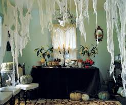 interesting halloween home decor ideas halloween home decor ideas