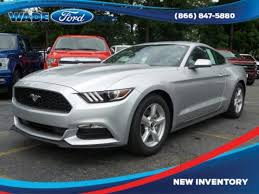 cost of ford mustang ford mustang prices reviews and pictures u s report