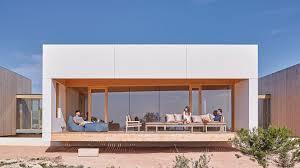 gandiablasco design outdoor furniture patio furniture