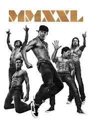 magic mike xxl behind the magic mike xxl rio theatre