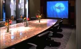 marble conference room table hardrox custom boardroom tables custom conference room tableshardrox