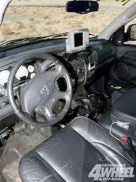 2003 dodge ram 2500 cummins 4 wheel u0026 off road magazine