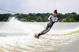 camaro wetsuit ballofspray camaro by ellie horton