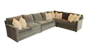 Vintage Henredon Bedroom Furniture Furniture Luxury Henredon Sofa For Modern Living Room Furniture
