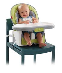 Graco High Chair 4 In 1 Fisher Price Total Clean High Chair Review Popsugar Moms